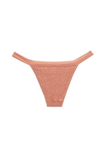 DeFacto Bikini Alt Pembe